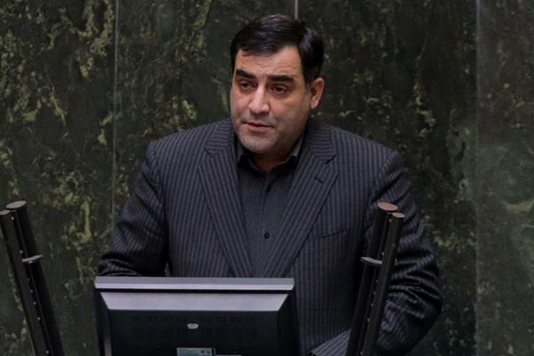 سید البرز حسینی