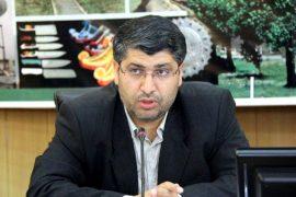 کریمی - علی اکبر - نماینده - رئیس فراکسیون توسعه صادرات
